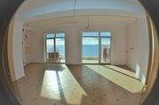 195 000 $, Свой отдых у моря в прекрасном парке, Купить квартиру Отрадное, Крым, ID объекта - 333420732 - Фото 11