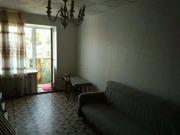 Купить квартиру ул. Загоскина