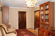 Сдается трехкомнатная квартира, Снять квартиру в Домодедово, ID объекта - 333851143 - Фото 9