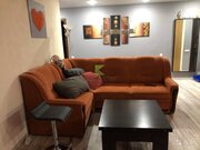 3-к квартира, 56 м, 2/5 эт., Купить квартиру в Нижнем Новгороде, ID объекта - 333407472 - Фото 5