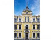 1 250 000 €, Продажа квартиры, Elizabetes iela, Купить квартиру Рига, Латвия, ID объекта - 328983547 - Фото 3