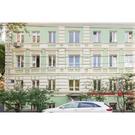 Продается здание с премиальной локацией 388м2 в центре Москвы, Продажа помещений свободного назначения в Москве, ID объекта - 900925603 - Фото 2