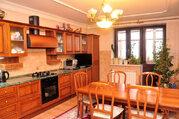 Купить квартиру ул. Галиаскара Камала