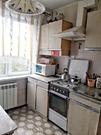 Купить квартиру в Орске