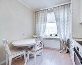 Квартира посуточно и на часы, Снять квартиру на сутки в Екатеринбурге, ID объекта - 321078830 - Фото 3