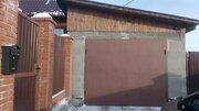 Продается дом. , Хомутово,, Купить дом Хомутово, Иркутский район, ID объекта - 504570224 - Фото 4
