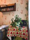 Продам 2-х комнатную квартиру в центре города., Купить квартиру в Новоалтайске, ID объекта - 328982898 - Фото 11