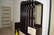 Сдается двухкомнатная квартира, Снять квартиру в Домодедово, ID объекта - 333753476 - Фото 19