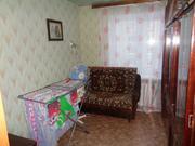 4 комнатная квартира с хорошим ремонтом на ул. Тульской,21, Купить квартиру в Саратове, ID объекта - 317529516 - Фото 5