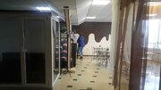 Торговый центр п. Шексна, Продажа торговых помещений Шексна, Шекснинский район, ID объекта - 800551934 - Фото 5