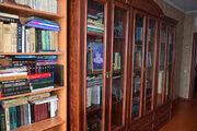 Продажа дома, Сочи, Малоахунский проезд, Купить дом в Сочи, ID объекта - 504146068 - Фото 57
