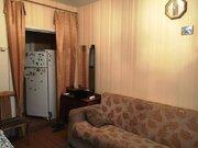 Аренда комнаты 30 кв.м. на Октябрьской, Снять комнату в Туле, ID объекта - 700831168 - Фото 2