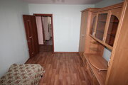 35 000 Руб., Сдается трехкомнатная квартира в районе Шибанково, Снять квартиру в Наро-Фоминске, ID объекта - 328022426 - Фото 6