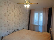 4-к квартира, ул. Попова,56, Купить квартиру в Барнауле, ID объекта - 333652913 - Фото 5