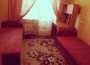 25 000 Руб., 3-к квартира в центре города, Снять квартиру в Наро-Фоминске, ID объекта - 317593025 - Фото 5