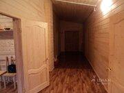 Купить гараж, машиноместо, паркинг в Вологодской области