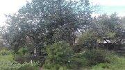 Продается дом. , Иркутск город, улица Баррикад 81, Купить дом в Иркутске, ID объекта - 504163279 - Фото 5
