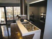 150 000 €, Продажа квартиры, Vesetas iela, Купить квартиру Рига, Латвия, ID объекта - 311841829 - Фото 2
