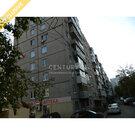 Продажа трехкомнатной квартиры по ул. Вологодская 34, Купить квартиру в Уфе, ID объекта - 332335756 - Фото 3