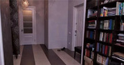 Продажа квартиры, Севастополь, Ул. 6-я Бастионная, Купить квартиру в Севастополе, ID объекта - 320211743 - Фото 8