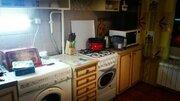 Сдам двух комнатную квартиру Сходня, Снять квартиру в Химках, ID объекта - 333087528 - Фото 10