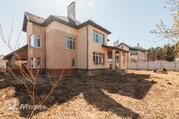 Продается дом, Брехово х, Кольцевая, Купить дом в Кокошкино, ID объекта - 504555656 - Фото 2