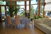 1 200 000 €, Продажа дома, Balasta dambis, Купить дом Рига, Латвия, ID объекта - 501858270 - Фото 2