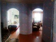 Продам дом в с. Аршан, Купить дом Аршан, Республика Бурятия, ID объекта - 503317771 - Фото 10