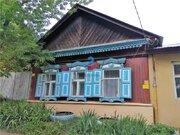 Продается дом на Добролюбова, Купить дом в Уфе, ID объекта - 504010050 - Фото 2