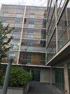 Предлагаю к продаже квартиру на ул.Остоженка 11, Купить квартиру в Москве, ID объекта - 321922568 - Фото 9
