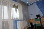 Продам квартиру, Купить квартиру в Барнауле, ID объекта - 333608858 - Фото 8