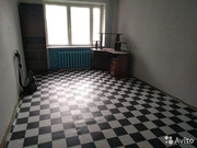 Купить квартиру ул. Литейная