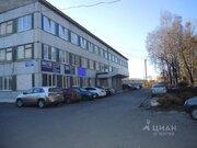 Аренда офисов в Курской области