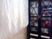 Продажа квартиры, Сочи, Улица Яна Фабрициуса, Купить квартиру в Сочи, ID объекта - 331000307 - Фото 21