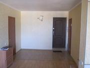 2 449 900 Руб., 2-х комнатная 2-х уровневая в Элитном доме в центре, Купить квартиру в Оренбурге, ID объекта - 319335402 - Фото 5