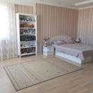 Купить квартиру в Евпатории
