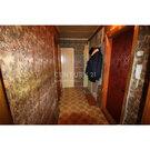 2 ком ул. Шукшина 19, Купить квартиру в Барнауле, ID объекта - 333286625 - Фото 5