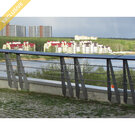 Продажа 1кв. Щербакова 77, Купить квартиру в Екатеринбурге, ID объекта - 328984652 - Фото 5