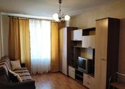 Снять квартиру ул. Бланская
