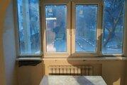 Продажа квартиры, Симферополь, Ул. Маршала Жукова, Купить квартиру в Симферополе, ID объекта - 333414518 - Фото 1