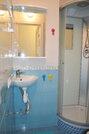 Сдается квартира-студия, Снять квартиру в Домодедово, ID объекта - 333948169 - Фото 5