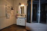 Продажа дома, Сочи, Малоахунский проезд, Купить дом в Сочи, ID объекта - 504146068 - Фото 37