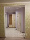 Купить квартиру в Оренбургской области