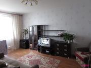 Снять квартиру в Красногорском районе