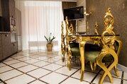 8 240 000 Руб., 3к квартира в Мысхако с видом на море, Купить квартиру Мысхако, Краснодарский край, ID объекта - 333474754 - Фото 3