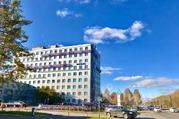 Продажа офисов ул. Терешковой