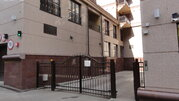 """42 000 000 Руб., ЖК """"Royal House on Yauza"""" - Продажа квартиры в элитном доме , 127кв.м., Купить квартиру в Москве, ID объекта - 316333861 - Фото 28"""