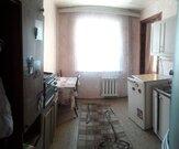1к квартира, ул. Георгия Исакова, 142, Купить квартиру в Барнауле, ID объекта - 333662000 - Фото 3