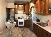 3-к квартира на Коллективной 37 за 2.35 млн руб, Купить квартиру в Кольчугино, ID объекта - 333695920 - Фото 17