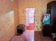 Продажа квартиры, Вологда, Ул. Козленская, Купить квартиру в Вологде, ID объекта - 327370696 - Фото 5